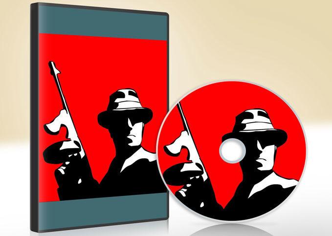 Что почитать Лучшие детективные книги